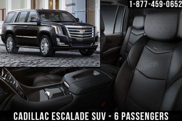 23-Cadillac-Escalade-SUV