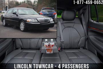 24-Lincoln-Towncar