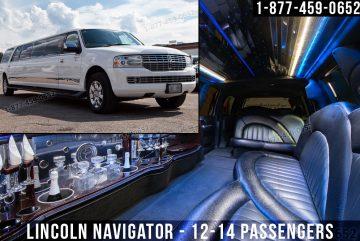 4-Lincoln-Navigator---12-14-Passengers