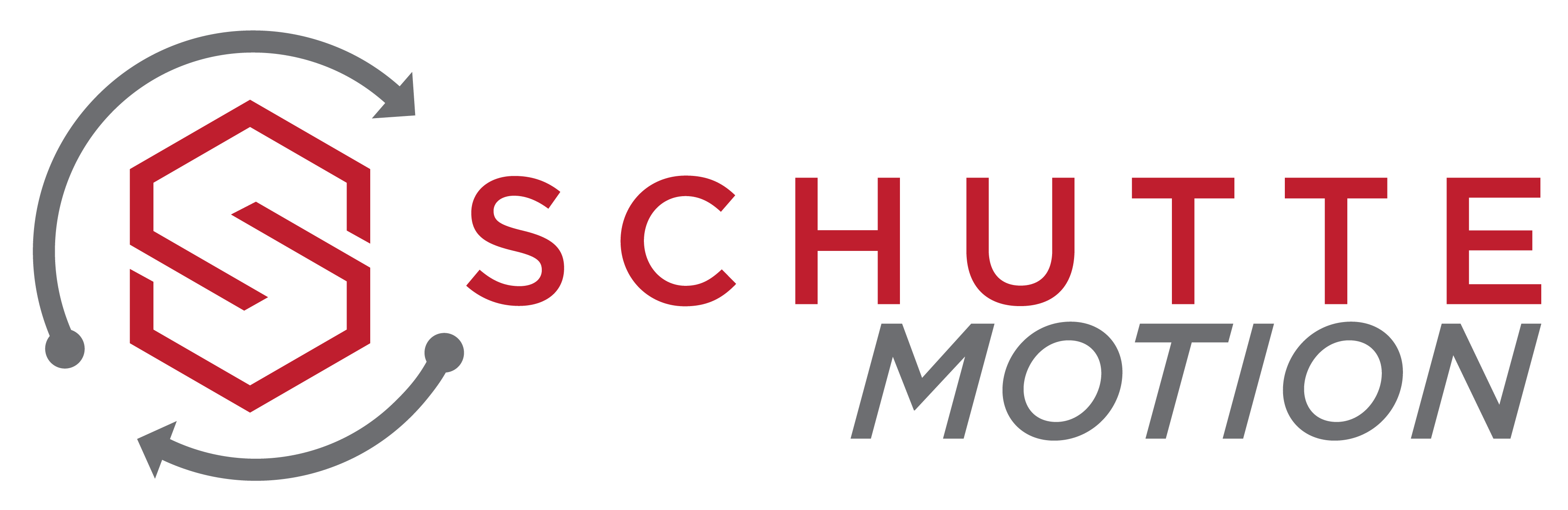 Schutte Motion