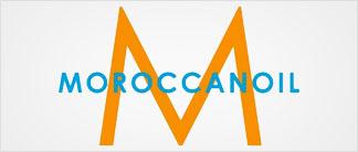Moroccan Oil Scottsdale
