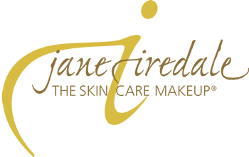 jane-iredale-makeup-lake-ozarks