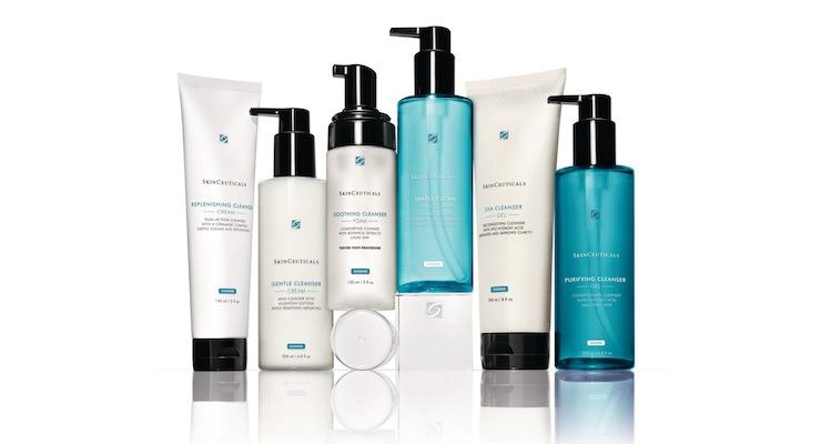 SkinCeuticals Sale