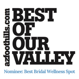 MDS Best Of Our Valley