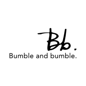 Bumble and bumble Phoenix