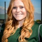 Alumni Alexis Schiff – University of La Verne
