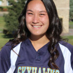 Alumni Allison Young – Fort Lewis College