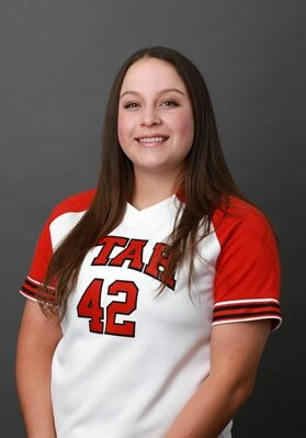 Alumni Alyssa Palacios – University of Utah