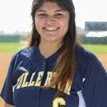 Alumni Anissa Loera – Cal State Fullerton