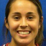 Alumni Ashley Warren – Cal State Monterey Bay