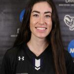 Alumni Brianna Magee – Whittier College