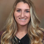 Alumni Brooke Harrison – Eastern Kentucky