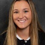 Alumni - Charlee Pond – Ohio University