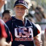 Alumni Chelsea Jewett – UC Davis