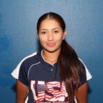 Alumni Cynthia Ruiz – Simpson University