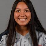 Alumni Daisy Munoz – Cal State Fullerton