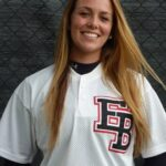 Alumni Devon Mercurrio – Cal State East Bay