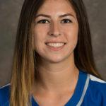 Alumni Emily Sanchez – University of Delaware
