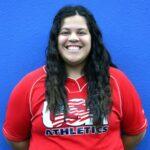 Alumni Gabby Sandoval – Southern Oregon University