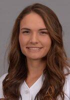 Alumni Hannah Johnson – San Diego State