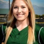 Alumni Hayley Jaquess – University of La Verne