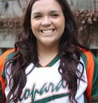 Alumni Jackie Duran – University of La Verne
