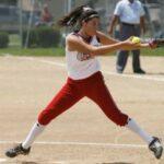 Alumni Jackie Serrano – Cal State Sacramento