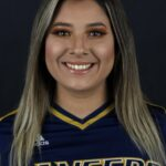 Alumni Julia (JuJu) Dorado – Cal Baptist University