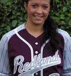 Alumni Kirsten Milliner – University of Redlands