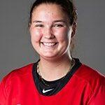 Alumni Kylie Fraser – San Diego State