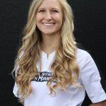 Alumni Lindsay Cerulle – Cal State San Marcos