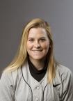 Alumni Lindsey Raines – Purdue University