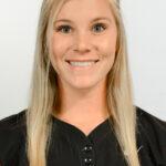 Alumni Megan Ottino – University of Seattle