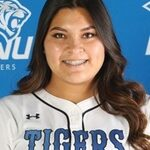 Alumni Melysia Ortega – Dakota Wesleyan University