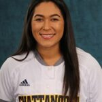 Alumni Mo Ramirez – University of Tennessee at Chattanooga