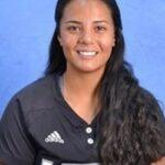 Alumni Noelani Boyer – Hawaii Pacific University