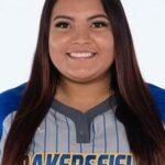 Alumni Samantha Pech – Cal State Bakersfield