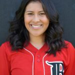 Alumni Yulissa Dominguez – Long Beach City
