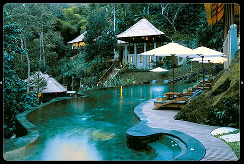 maya_Ubud_Resort