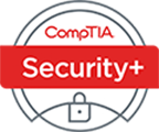 CompTIA Security+