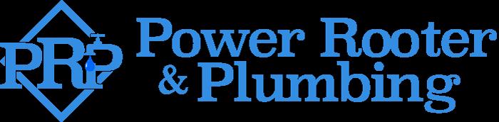 Power Rooter & Plumbing