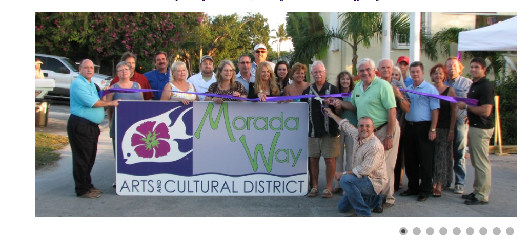morada-way-arts-and-cultural-district