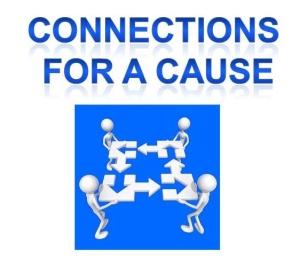 ConnectionssforaCauseLogo