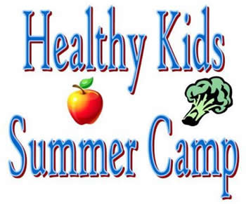 Healthy kids Summer Camp logo-small(2)