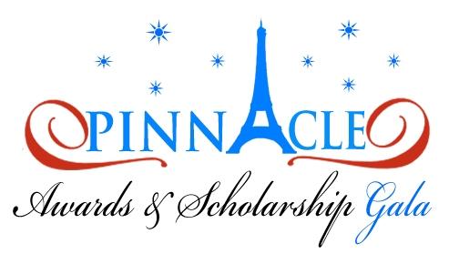Pinnacle Gala
