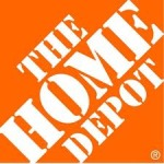 home depot images