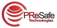 PReSafe Technologies