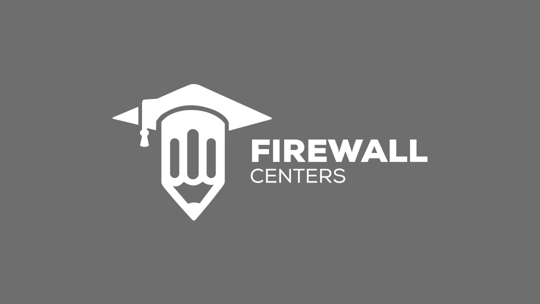 Firewall is looking for an Elementary Program Director to join their team!
