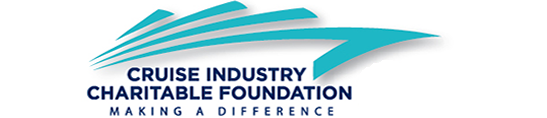 Firewall Centers receives $5,000 grant from the Cruise Industry Charitable Foundation