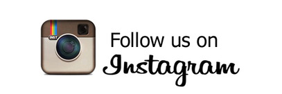 follow-us-on-instagram 2
